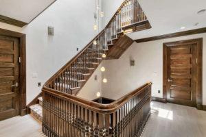Allenhurst NJ Bob Hazelrigg Architect Renovation and Addition
